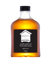 ZUHOOR HONEY
